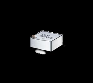 DMC-SC4000