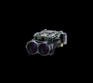 LRF 3020