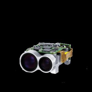 LRF 3013